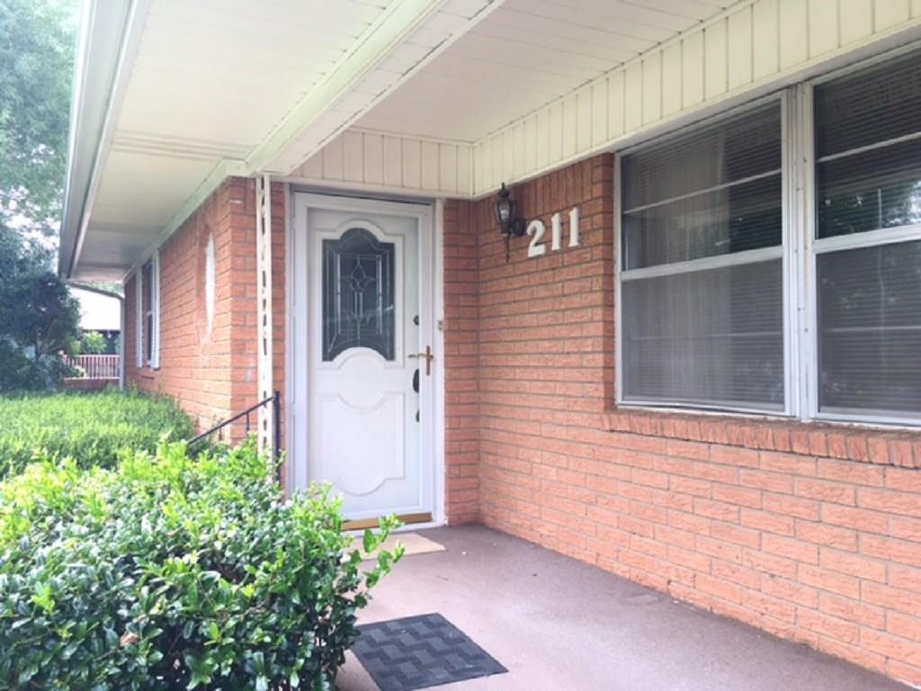 211 Highland Road