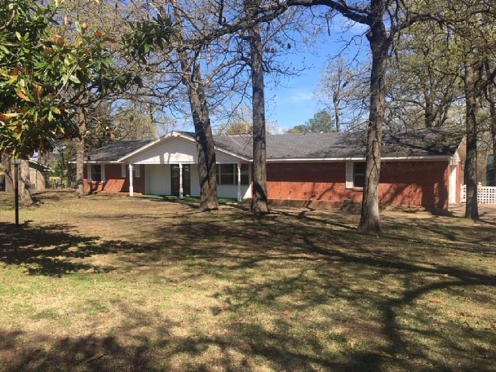 14050 County Road 3501